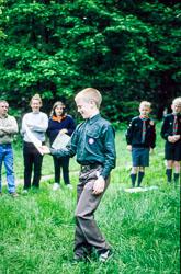 2001_Ancient_-_Modern_Camp_Bradley_Wood-041.jpg