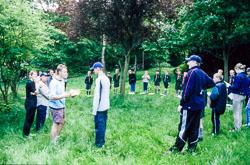 2001_Ancient_-_Modern_Camp_Bradley_Wood-042.jpg