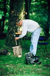 2001_District_Confer_Camp_Bradley_Wood-002.jpg