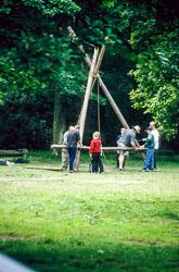 2001_District_Confer_Camp_Bradley_Wood-003.jpg