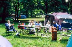2001_District_Confer_Camp_Bradley_Wood-005.jpg