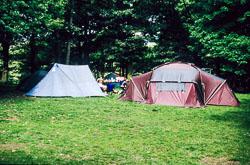 2001_District_Confer_Camp_Bradley_Wood-010.jpg