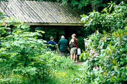 2001_District_Confer_Camp_Bradley_Wood-015.jpg