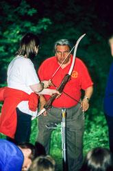 2001_District_Confer_Camp_Bradley_Wood-017.jpg