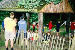 2001_District_Confer_Camp_Bradley_Wood-018.jpg