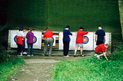 2001_District_Confer_Camp_Bradley_Wood-021.jpg