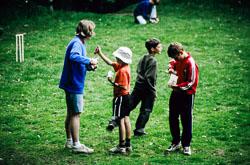 2001_District_Confer_Camp_Bradley_Wood-026.jpg