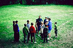 2001_District_Confer_Camp_Bradley_Wood-027.jpg