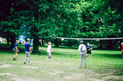 2001_District_Confer_Camp_Bradley_Wood-035.jpg