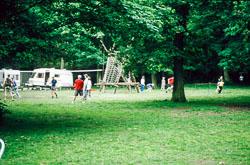 2001_District_Confer_Camp_Bradley_Wood-037.jpg