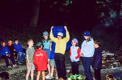 2001_District_Confer_Camp_Bradley_Wood-054.jpg