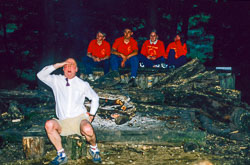 2001_District_Confer_Camp_Bradley_Wood-062.jpg