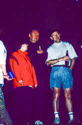 2001_District_Confer_Camp_Bradley_Wood-063.jpg