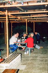2001_District_Confer_Camp_Bradley_Wood-067.jpg