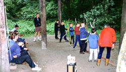 2001_Group_Camp_Bradley_Wood-001.jpg