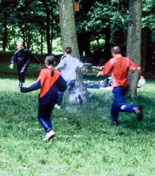 2001_Group_Camp_Bradley_Wood-003.jpg