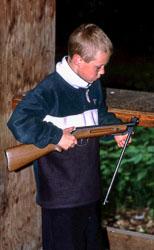 2001_Group_Camp_Bradley_Wood-005.jpg