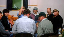 2001_Group_Camp_Bradley_Wood-006.jpg