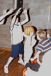 2002_District_Basketball-006.jpg