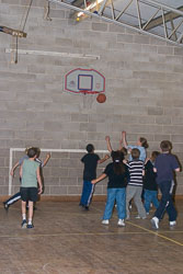 2002_District_Basketball-018.jpg