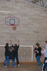 2002_District_Basketball-019.jpg
