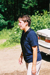 2002_Group_Camp_Bradley_Wood-005.jpg