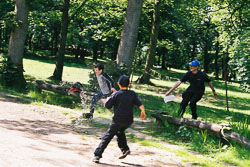2002_Group_Camp_Bradley_Wood-006.jpg