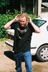 2002_Group_Camp_Bradley_Wood-007.jpg
