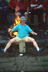 2002_Group_Camp_Bradley_Wood-010.jpg
