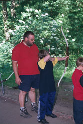 2002_Group_Camp_Bradley_Wood-011.jpg