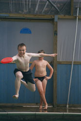 2002_Group_Camp_Bradley_Wood-012.jpg