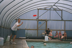 2002_Group_Camp_Bradley_Wood-013.jpg