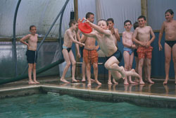 2002_Group_Camp_Bradley_Wood-017.jpg