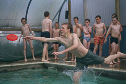 2002_Group_Camp_Bradley_Wood-018.jpg