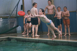 2002_Group_Camp_Bradley_Wood-019.jpg