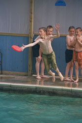 2002_Group_Camp_Bradley_Wood-024.jpg