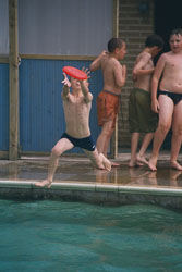 2002_Group_Camp_Bradley_Wood-026.jpg