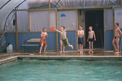 2002_Group_Camp_Bradley_Wood-028.jpg