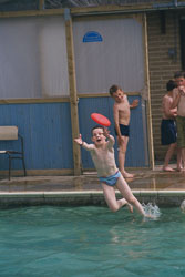 2002_Group_Camp_Bradley_Wood-029.jpg
