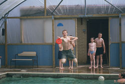 2002_Group_Camp_Bradley_Wood-030.jpg