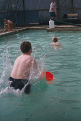 2002_Group_Camp_Bradley_Wood-033.jpg