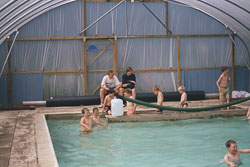 2002_Group_Camp_Bradley_Wood-034.jpg