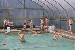 2002_Group_Camp_Bradley_Wood-035.jpg