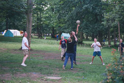 2002_Group_Camp_Bradley_Wood-037.jpg