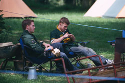 2002_Group_Camp_Bradley_Wood-038.jpg