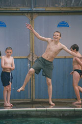 2002_Group_Camp_Bradley_Wood-041.jpg