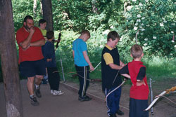 2002_Group_Camp_Bradley_Wood-046.jpg
