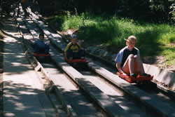 2002_Group_Camp_Bradley_Wood-048.jpg
