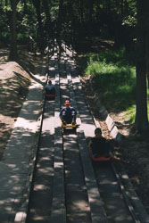 2002_Group_Camp_Bradley_Wood-049.jpg
