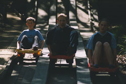 2002_Group_Camp_Bradley_Wood-052.jpg